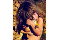 Les 6 raisons de prendre une grenouille comme animal de compagnie à votre enfant ?
